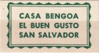 El_Salvador tax stamp