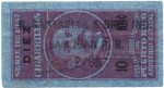Puerto_Rico tax stamp